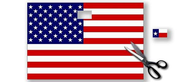 Flag-cutout-Texas-secede.jpeg