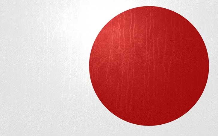 Wallpapers-room_com___Japan_Leather_Flag_by_igorrcarvalho_1280x800.jpg