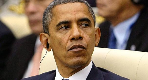 121122_obama_summit_ap_605.jpeg