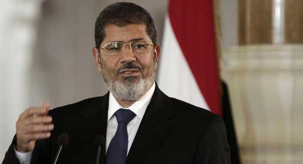 morsi-blasts-assad-pushing-egypt%26%23039%3Bs-regional-role.jpg
