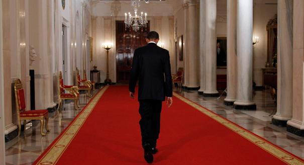 110501_obama_walks_away_reut_605.jpeg