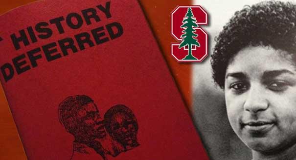 Susan-Rice-History-Deferred-race-book.jpg