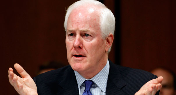 111110_cornyn_senate_ap_605.jpeg