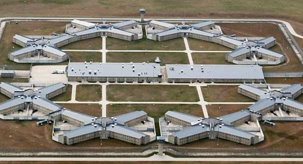Thomson-Correctional-Center.jpg