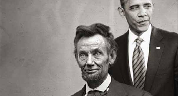 Lincoln_photobomb1-500x532.jpg