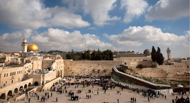 111215_israel_jerusalem_ap_328.jpeg