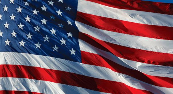 7-16-Flag.jpeg