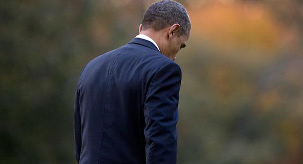 121115_obama_ap_605.jpeg