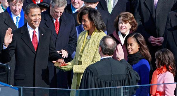 121207_obama_inauguration_ap_605.jpeg
