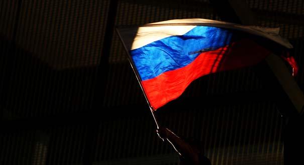 81617674_russian_flag1.jpeg