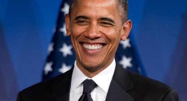 120508_obama_smile_ap_328.jpeg