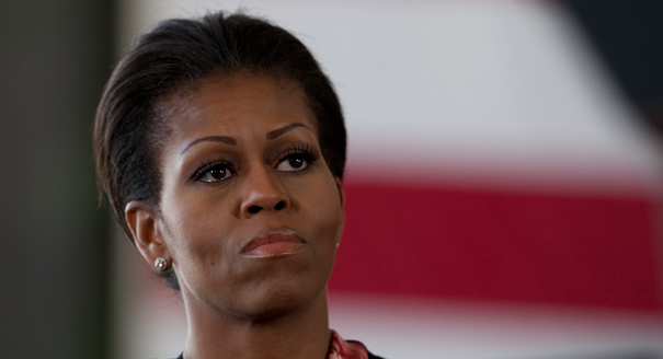 120106_michelle_obama_ap_328.jpeg