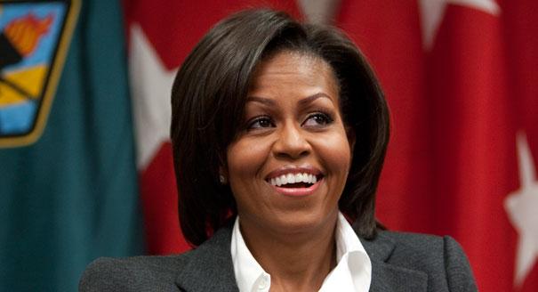 110128_michelle_obama_smiling_ap_328.jpeg