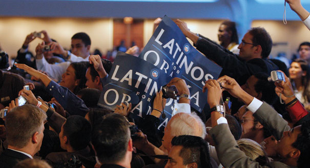 111211_latino_vote_ap_328.jpeg