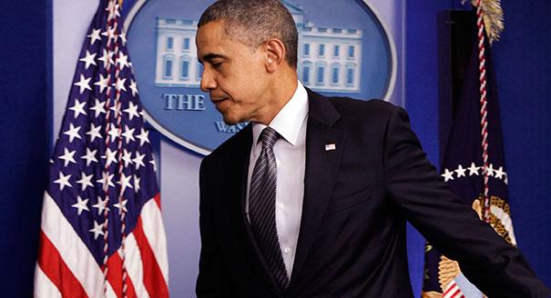 obama_leaves_podium_reu_605.jpeg