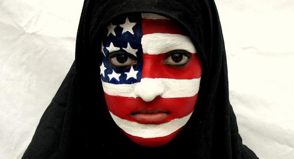 american_muslim_by_mangagirl3535-11.jpg