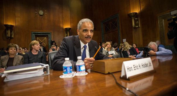 120612_eric_holder_westcott_605.jpeg