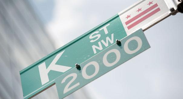 120325_k_street_westcott.jpeg