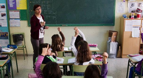 120419_classroom_reuters_605.jpeg