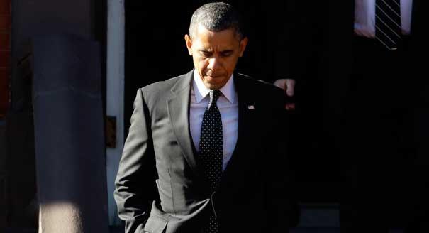 barack_obama_ap_605.jpeg
