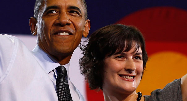 120808_obama_sandra_fluke_reuters_328.jpeg