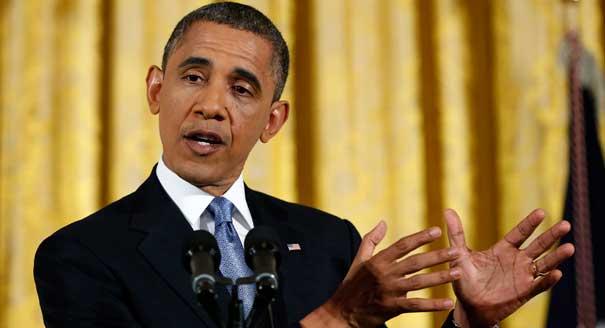 121114_barack_obama_press_conference-ap_605.jpeg