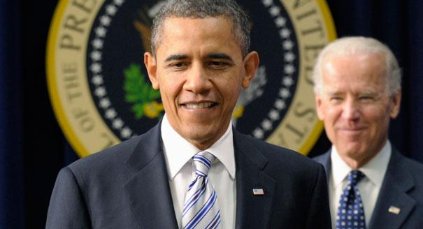 120222_barack_obama_605_ap.jpeg