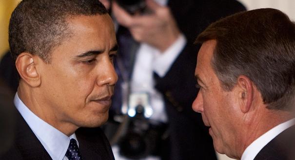 110404_obama_boehner_ap_3281.jpeg