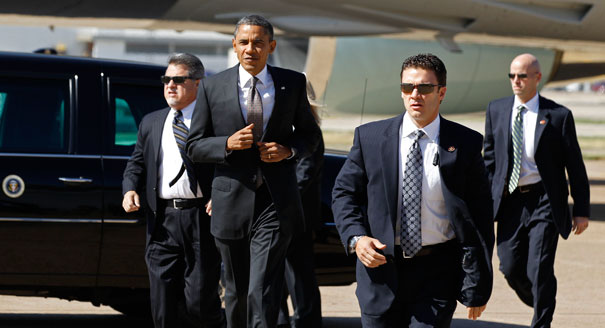 120127_secret_service_reuters_605.jpeg