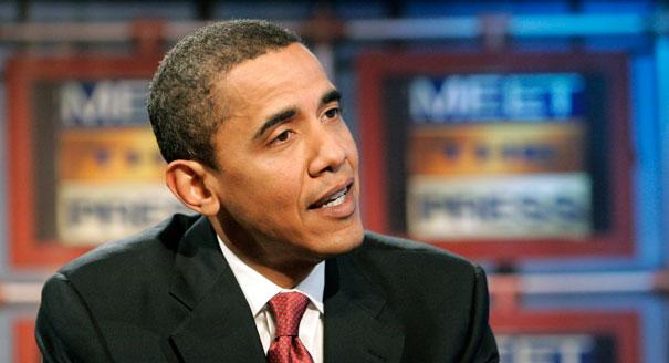 121230_obama_meet_the_press_2008_ap_605.jpeg