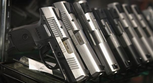 guns_2395289b.png