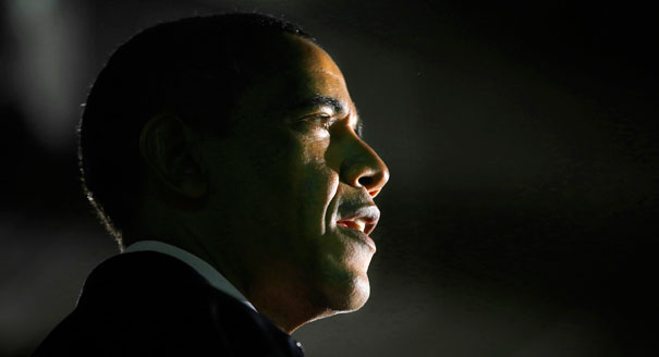 12112_obama_profile_ap_605.jpeg