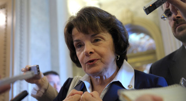 110921_feinstein_treasurer_ap_328.jpeg