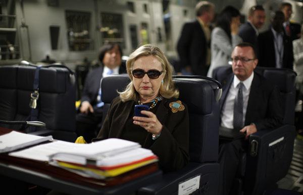 Hillary-Plane600.jpeg