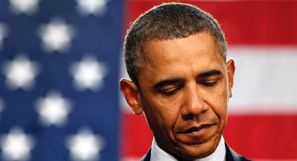 obama_2011.jpeg