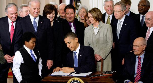 111115_obama_healthcare_605_ap.jpeg