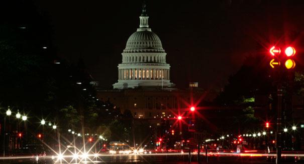 111013_capitol_building_night_reut_328.jpeg