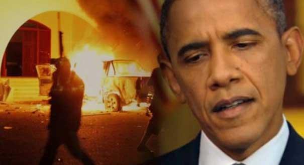 obama-benghazi_s640x427-550x366.jpg