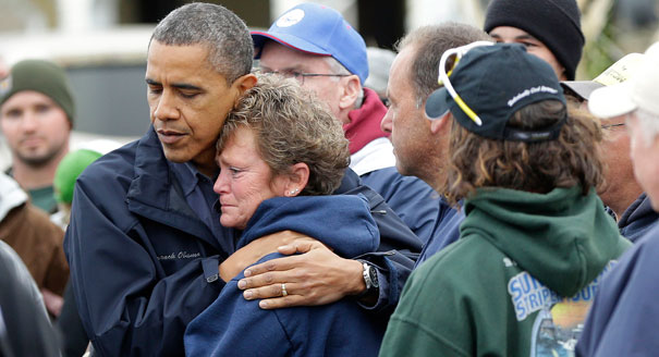121031_obama_hug_sandy_ap_605.jpeg