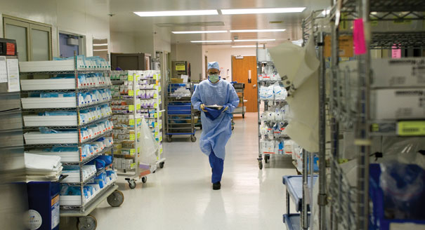 120508_healthcare_hospitals_ap.jpeg