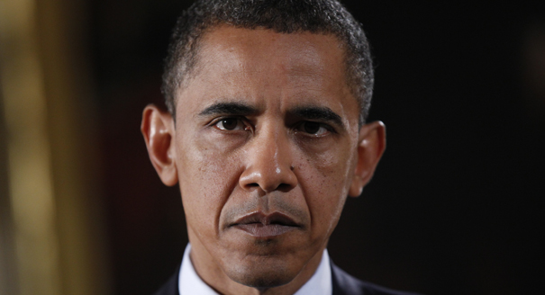 nolove_obama.jpeg