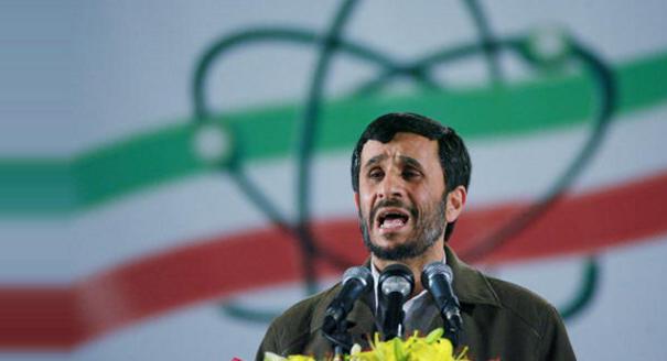 20111122-Iran605.jpeg