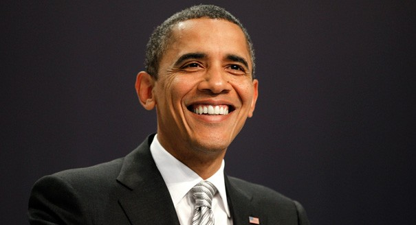 101215_obama_smile_tax_reut_605.jpeg