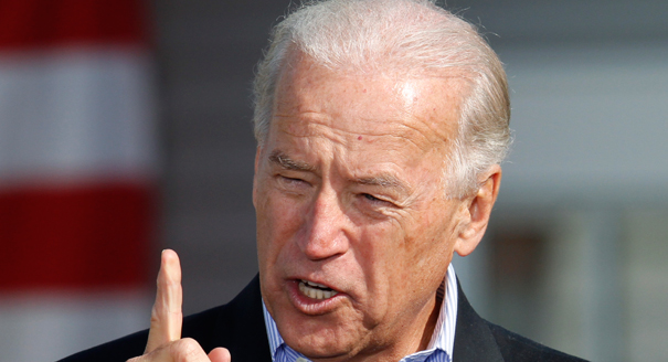 joe-biden-finger2.jpeg
