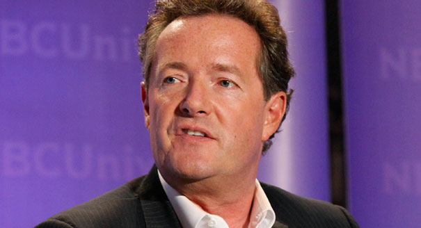 120820_piers_morgan_reuters_328.jpeg