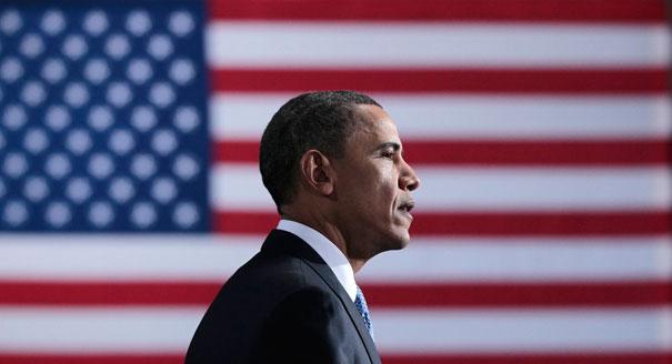 110403_pres_obama_ap_328.jpeg