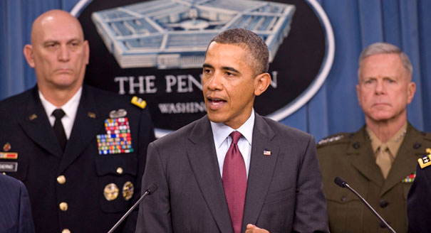 120105_obama_pentagon_shinkle_328.jpeg