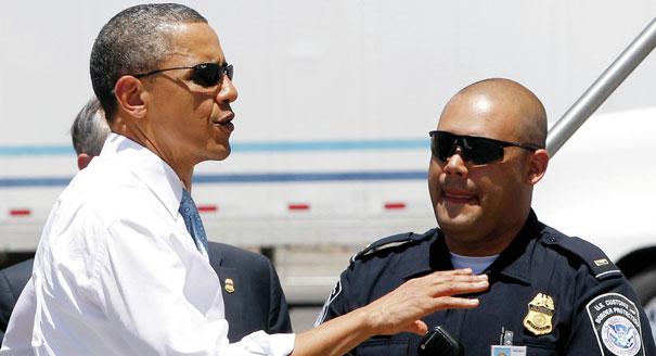 110511_obama_border_ap_328.jpeg