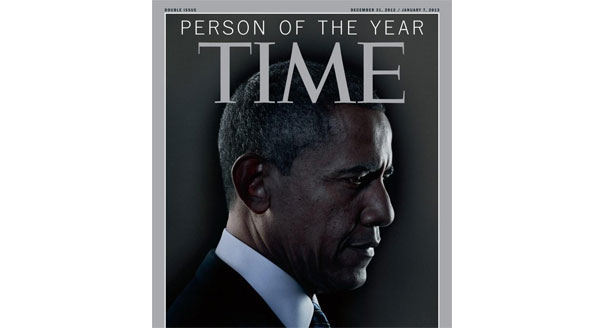 121220_time_cover_ap.jpeg
