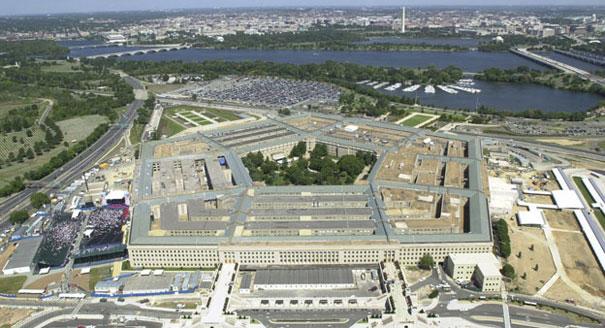 1-4-Pentagon.jpeg